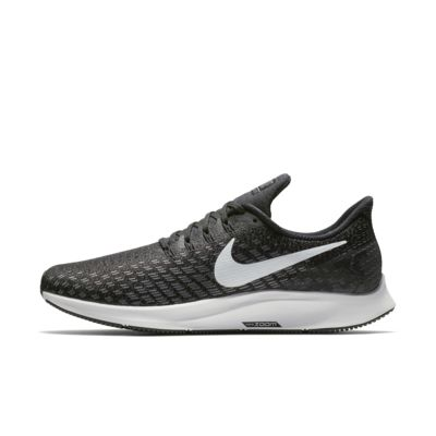 nike air zoom pegasus 35 good for running