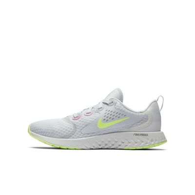 Nike Legend React Older Kids' Running Shoe
