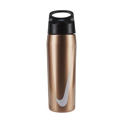 Nike 710 ml HyperCharge Straw Elite-vandflaske