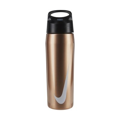 Nike 710 ml SS HyperCharge Straw Elite Bidon