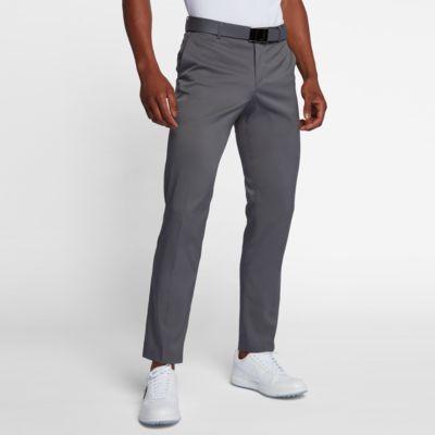 pantalon de golf nike flex pour homme ca. Black Bedroom Furniture Sets. Home Design Ideas