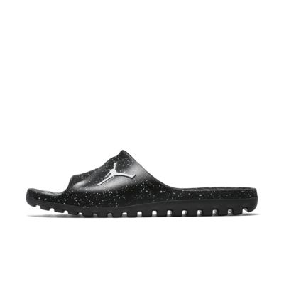 Jordan Super.Fly Team Men's Slide
