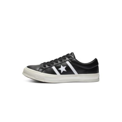 Converse One Star Academy Low Top Unisex Shoe