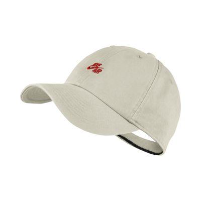 Nike Air H86 Adjustable Hat