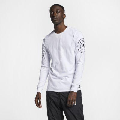 Bcfc Men's Long Sleeve T Shirt . Nike.Com by Nike