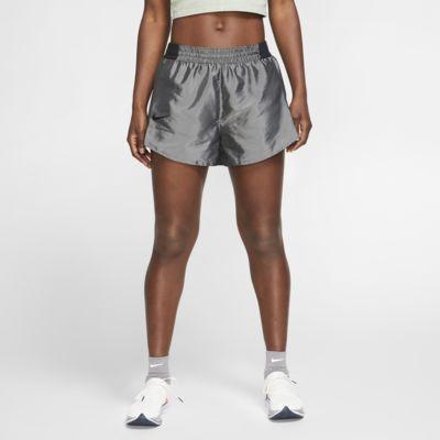 Nike Tempo Lux női futórövidnadrág