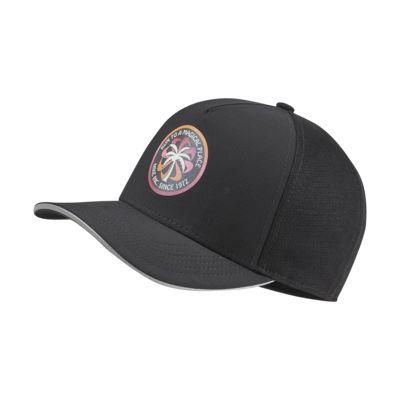 หมวกแก๊ปวิ่ง Nike Classic99