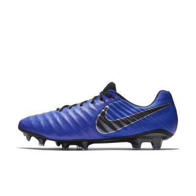 Nike Tiempo Legend VII Elite Firm-Ground Soccer Cleat
