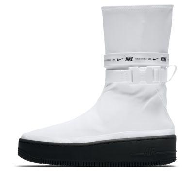 Dámská bota Nike Air Force 1 Sage High