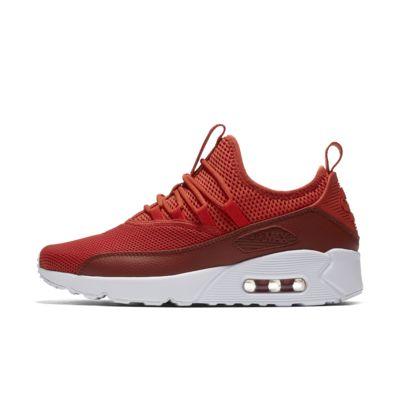 Nike Air Max 90 EZ Women's Shoe | Tuggl