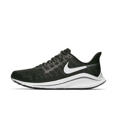 Nike Air Zoom Vomero 14 Herren-Laufschuh (extraweit)