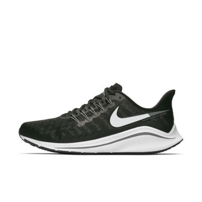 Löparsko Nike Air Zoom Vomero 14 för män (extra bred)