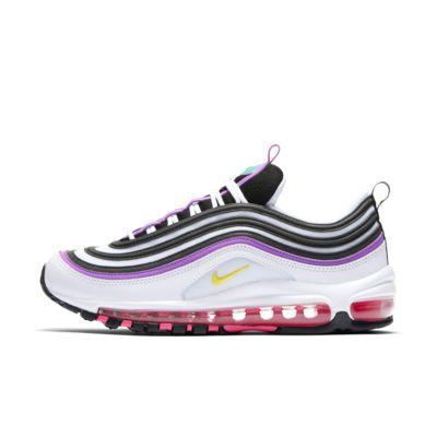 Scarpa Nike Air Max 97 - Donna
