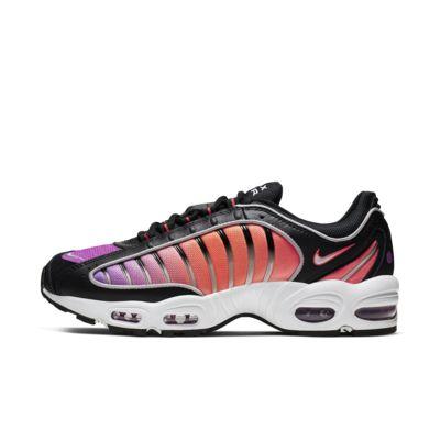 Nike Air Max Tailwind IV Men's Shoe