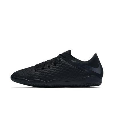 Nike Hypervenom X Phantom Iii Academy Ic by Nike