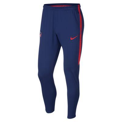 Atletico de Madrid Dri-FIT Squad Men's Football Pants