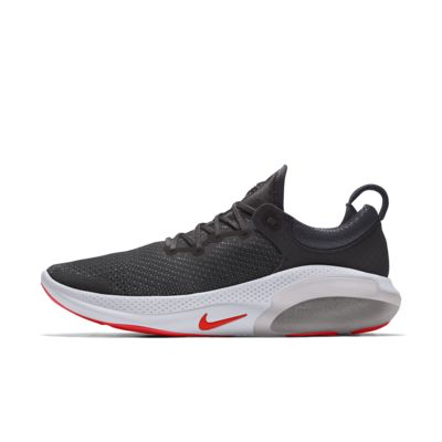 Nike Joyride Run Flyknit By You Custom Women's Running Shoe