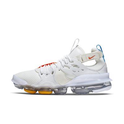 รองเท้าผู้ชาย Nike Air DSVM