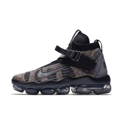 Premier Flyknit Air Nike Shoe Men's Vapormax EqPwpB
