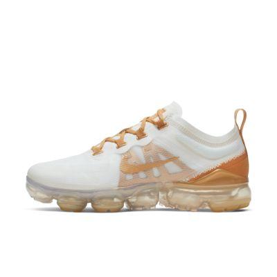 Nike Air VaporMax SE Women's Shoe