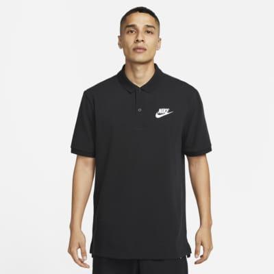 Nike Sportswear Polo - Hombre