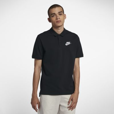 Nike Sportswear - polo til mænd