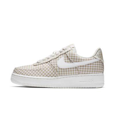 NikeAir Force 1 '07 QS 女子运动鞋