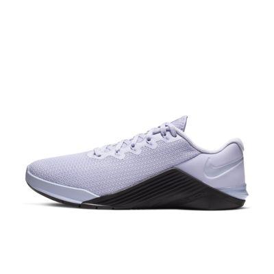 Chaussure de training Nike Metcon 5 pour Femme
