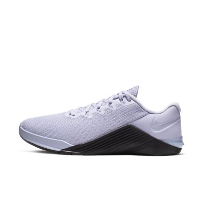 Nike Metcon 5 Damen-Trainingsschuh