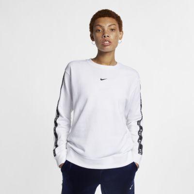 Haut avec logo Nike Sportswear