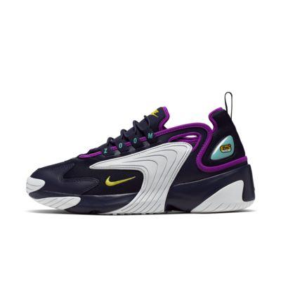 Nike Zoom 2K Herenschoen