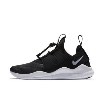 รองเท้าวิ่งผู้หญิง Nike Free RN Commuter 2018