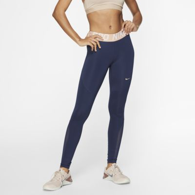 Nike Pro Women's Tights