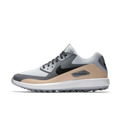 Nike Air Zoom 90 IT NGC Men's Golf Shoe | Tuggl