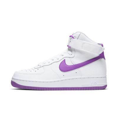 Nike Air Force 1 High 08 LE Women's Shoe
