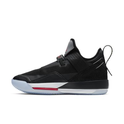 Air Jordan XXXIII SE PF 籃球鞋