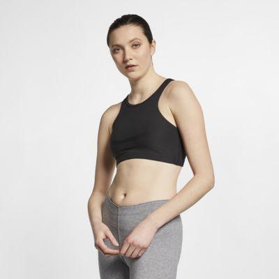 NikeLab BH til dame