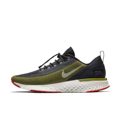 Calzado Nike Running Shield Water Para Hombre React De Repellent Odyssey UMpzqVGLS