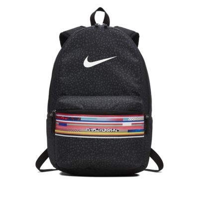 Sac à dos de football Nike Mercurial pour Enfant