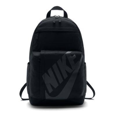 Sac Nike Elemental Fr À Sportswear Dos rz7rwx