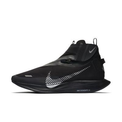 Pánská běžecká bota Nike Zoom Pegasus Turbo Shield