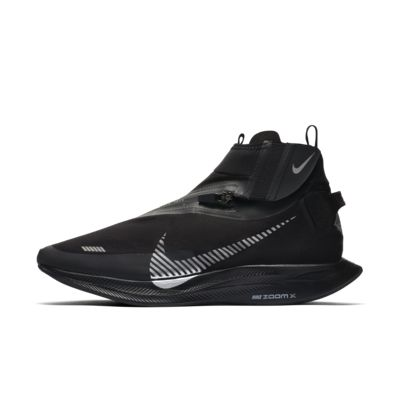 Löparsko Nike Zoom Pegasus Turbo Shield för män