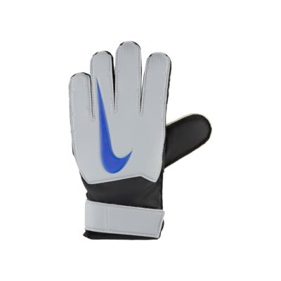 Nike Junior Match Goalkeeper Kids' Football Gloves