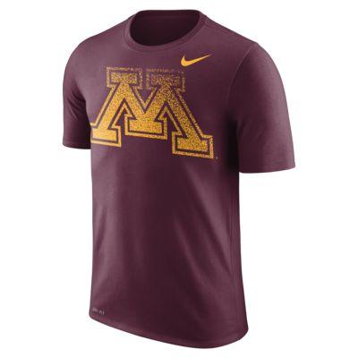 Nike Dri-FIT Legend (Minnesota) Men's Short-Sleeve T-Shirt