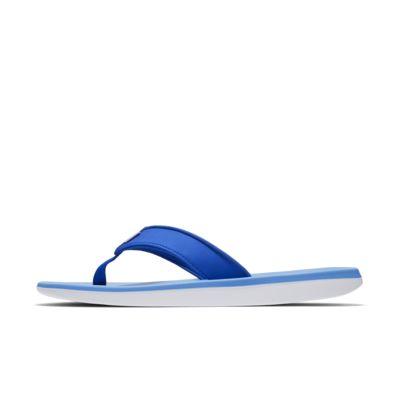 รองเท้าแตะคีบผู้ชาย Nike Kepa Kai
