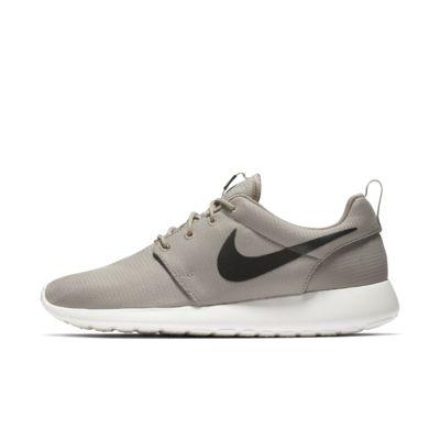 31a47140218ee Nike Roshe One Men s Shoe. Nike.com