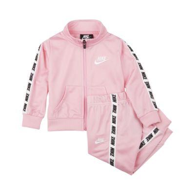 Dvoudílná kojenecká souprava Nike Sportswear