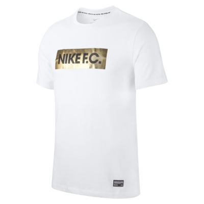 Nike F.C. Dri-FIT Samarreta de futbol - Home