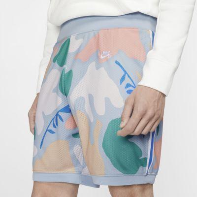 Nike SB Dri-FIT Pantalón corto de skateboard con estampado - Hombre