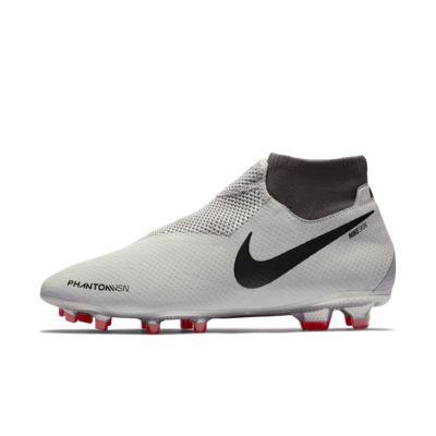 Nike PhantomVSN Pro Dynamic Fit FG  Firm-Ground Soccer Cleat